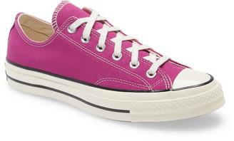 Converse Chuck Taylor(R) All Star(R) '70 Ox Sneaker