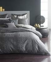 Donna Karan Home Moonscape Duvet Covers