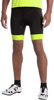 Canari Quest Sport Bike Shorts (For Men)