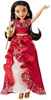 Hasbro Disney's Elena of Avalor Power Scepter