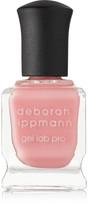 Deborah Lippmann Gel Lab Pro Nail Polish - Love At First Sight