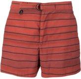 Katama - 'Jack' swim shorts - men - Polyester - XS