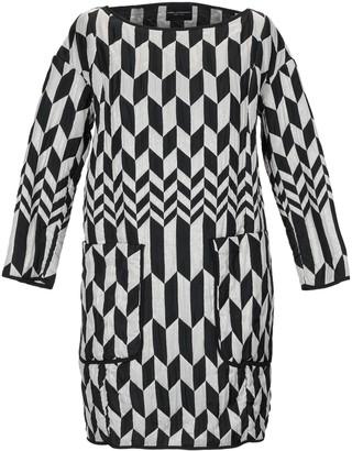 Atos Lombardini Short dresses - Item 34917623HH