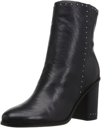 Marc Fisher Women's Piazza Ankle Boot