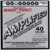 Manic Panic Flash Lightening 40 Volume Bleach Kit
