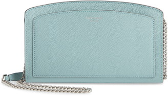 Kate Spade Margaux Small Convertible Crossbody Bag