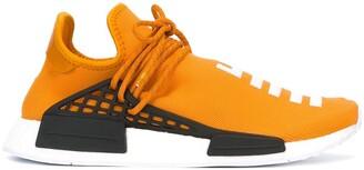 Adidas By Pharrell Williams HU Race NMD sneakers
