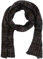 Nuur Oblong scarves - Item 46531054