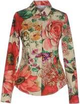 RED Valentino Shirts - Item 38654738