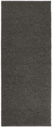 Arket Wool Rug 70 x 180 cm