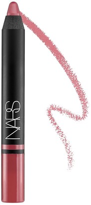 NARS Satin Lipstick Pencil
