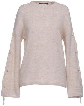 Michela MII Sweaters
