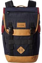 Dakine Vault Backpack 25L