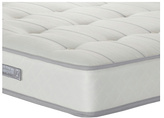Sealy Posturepedic Memory Foam Firm Ortho Kingsize Mattress
