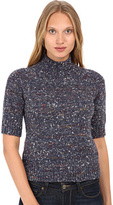Theory Jodi Top Women's Sweater