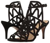Vince Camuto Prisintha Women's Shoes