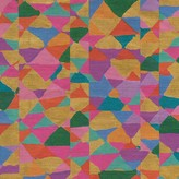 Caspari Shimmer Foil Wrapping Paper