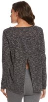 Threads for Thought Dionne Long Sleeve Tee 8158642