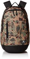 DC Men's Trekker Backpack