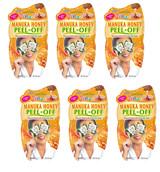 Montagne Jeunesse 7th Heaven Manuka Honey Peel Off Mask Pack