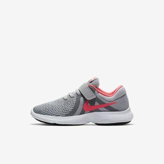 Nike Little Kids' Shoe Revolution 4