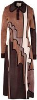 Roksanda 3/4 length dresses - Item 34755034
