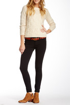 Big Star Colette Mid Rise Legging