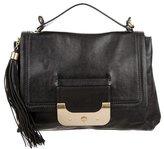 Diane von Furstenberg Harper Connect Leather Bag