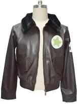 Miccostumes Mens Hetalia America Cosplay Jacket Outfits