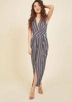 Striped Xl Maxi Dresses - ShopStyle