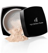 e.l.f. Cosmetics e.l.f. Studio high definition powder, Soft Luminance, 0.28 Ounce