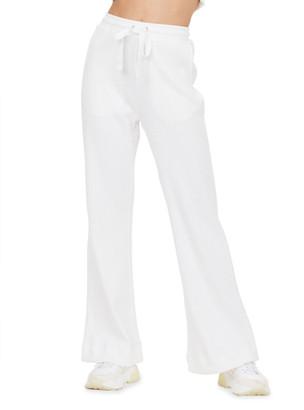 The Upside Ezi Cotton Track Pants