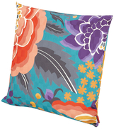 Missoni Home Samoa Botanical Pillow