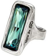 Uno de 50 Unode50 Women's Aurora Borealis Ring