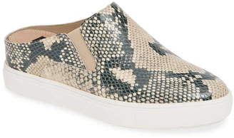 Steven by Steve Madden Claudine Slip-On Sneaker