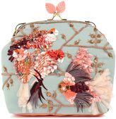 Jamin Puech Parajos Shoulder Bag