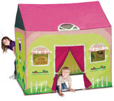 Pacific Play Tents Cottage Large House Tent