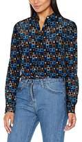 0039 Italy Women's Odette New Blouse
