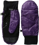 Seirus - Solarsphere Ace Mitt Ski Gloves