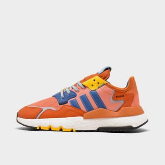 adidas Men's x Ninja Nite Jogger Casual Shoes