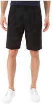 Dockers D3 Classic Fit Double Pleat Short