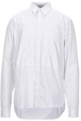 Cédric Charlier Shirt