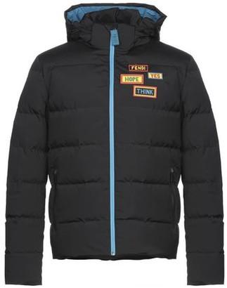 Fendi Down jacket