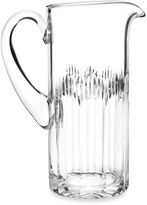 Waterford Mixology Neon Clear Pitcher