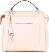 Dooney & Bourke Giorgina Small Satchel