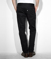 Levi's 511TM Slim Pants
