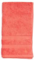 Kate Spade 'Chattam' Stripe Hand Towel