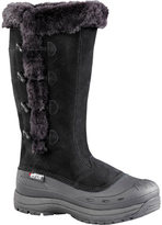 Baffin Women's Kiki Insulated Boot