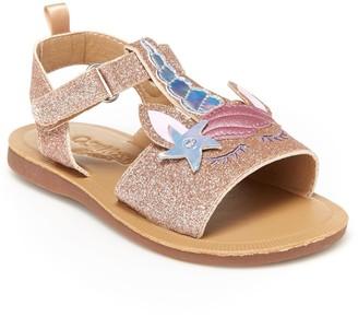 Osh Kosh Louise Toddler Girls' Sandals