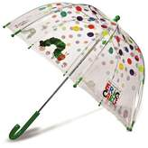 Kids Preferred World of Eric Carle, Umbrella